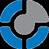 logo_ohne_schrift