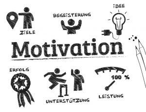 abstrakt, analyse, antrieb, ansporn, Beratung, brainstorming, business, erfolg, Fortschritt, geschäftsidee, motivieren,  Glühbirne, herausforderung, hilfe, idee, ideen, konzept, kreativ, lösung, entschlossenheit, motivation, training, erreichen, lebenstraum, verwirklichen, verändern, veränderung, plan, planung, problem, prozess, service, skizze, coaching, träume, strategie, team, teamarbeit, vektor, weg,wirtschaft, ziel, entscheidung, zusammenarbeit
